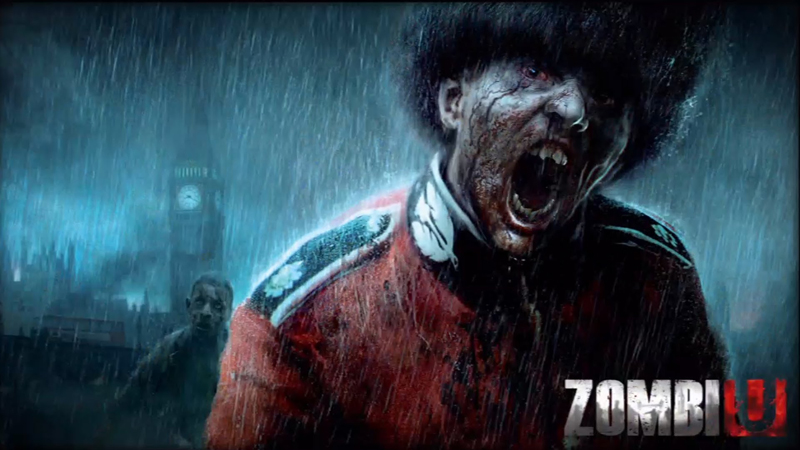 There is some weird roll of the tongue whenever you say some game titles built for the Wii U, and the same can be said about <strong>ZombiU</strong>. But enough about the name of the game, it is originally designed as a fast-paced shooter with a quirky script which is all set in an alien invasion type of setting. However, Ubisoft's Wii U launch morphed it into a well-paced, but slower, zombie adventure that is set in modern London. This is one of the console's titles that makes full use of its gamepad as an integrated gaming accessory as there are some games that use said game controller as just a smaller screen. <h2>ZombiU Has Proper Zombie Apocalyptic Tension</h2> When Ubisoft designed <strong>ZombiU</strong>, they approached the game with a sensible gaming formula. This formula is made to introduce a band of relatively unique elements of the Wii U gamepad and then present them in the premise of a very accessible and appealing game set in an era where zombies have already taken over the world. Hence, Ubisoft, who is no longer a stranger to third-party titles, has already stepped up their game to deliver one of the most worthwhile titles to get for the Wii U. The game's environments are as they should be - dark and desolate. There are urban areas that seem to have no life in them, so to speak. This is hardly original when you think about the dozens of zombie outbreak games out there. What sets <strong>ZombiU (Wii U) </strong>apart from the rest is makes use of a guitar-driven score which can make you wonder if the game's primary influence was from the movie 28 Days Later. This game is played in a first-person point-of-view as it can be efficient to approach zombies with this kind of view. Players will have their go-to melee weapon to make use of throughout many parts of the game. This melee weapon, by the way, is the English-setting appropriate cricket bat. Although it is durable, it is not the easiest weapon to wield in the game. There are firearms scattered acros
