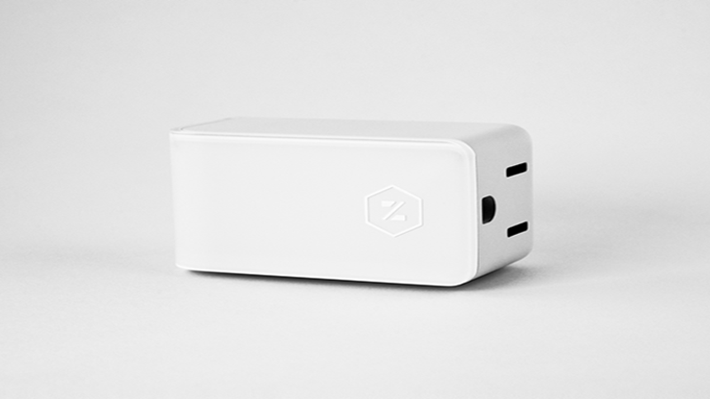 Zuli Smartplug Review - Feature-Packed Compact Device