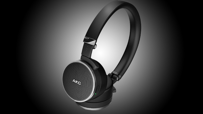 AKG N60 Review - Aimed for Those Who Love the Outdoors