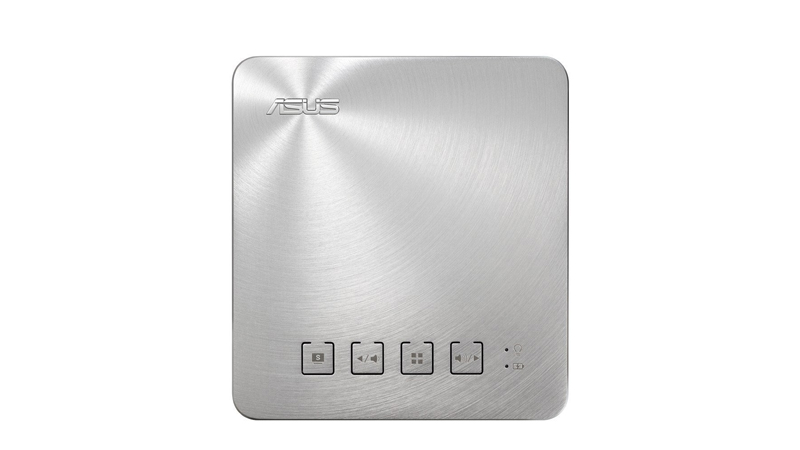 Asus S1 Mobile LED Projector Review - A Nice Touch