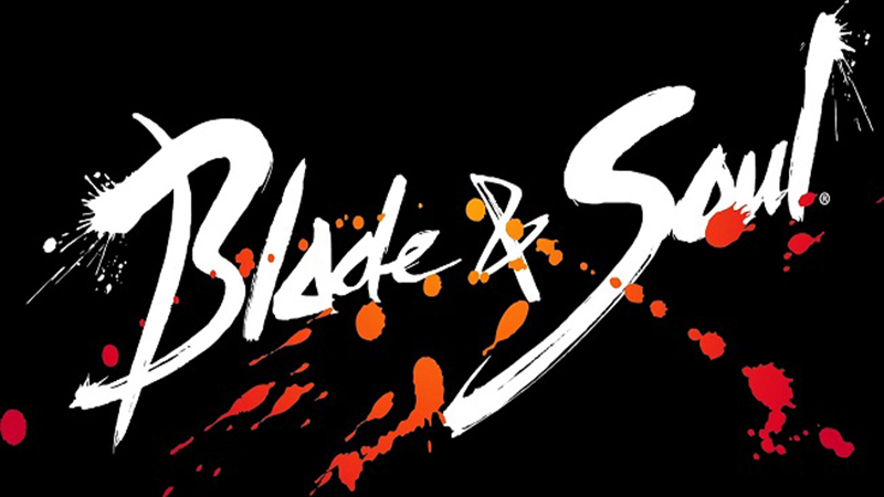 Blade & Soul Review - Avenge Your Master