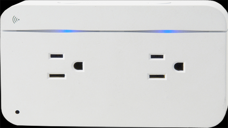 Grid Connect ConnectSense Smart Outlet Review – Does What it is Supposed to do, And Nothing More