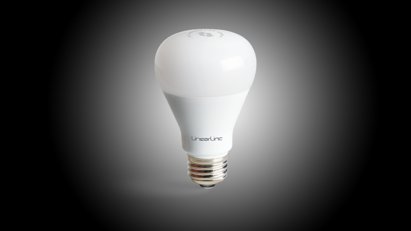 Icontrol Networks Piper Z-Wave LED Bulb Review - It's Not the Only Thing You Need