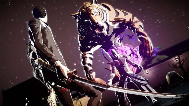 Killer Is Dead: Nightmare Edition (PC) - Awesome Gameplay, Not so Killer Design