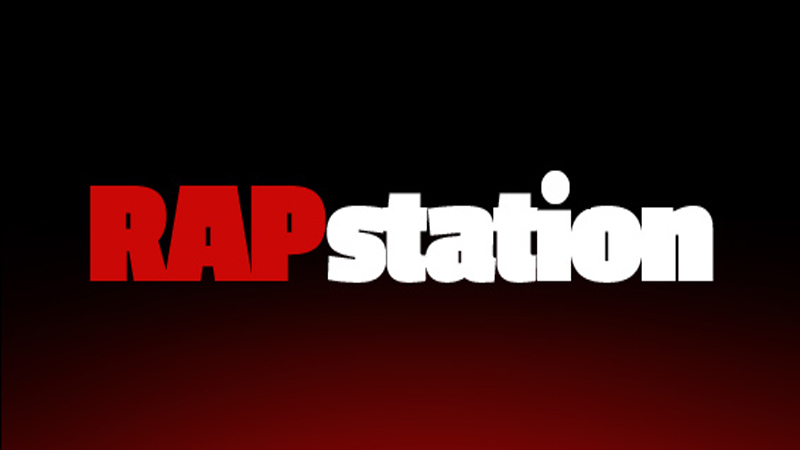 RapStation (Android) Review - Not Your Ordinary Music Streaming App