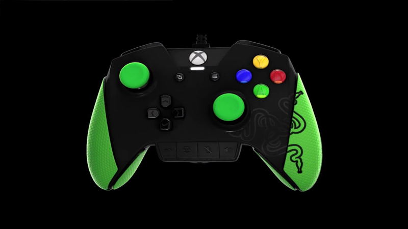 Razer Wildcat (Xbox One) Review - Feels Good But Does Not Justify Its Hefty Price Tag