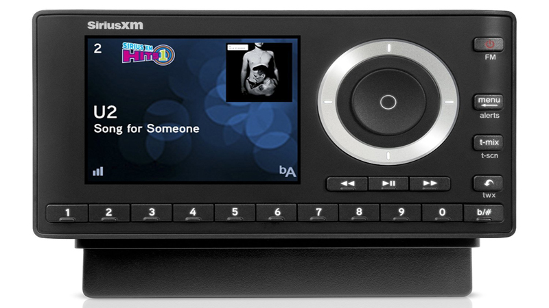 SiriusXM Satellite Radio SXPL1V1 Vehicle Kit Review - Great Features With an Okay Sound Performance