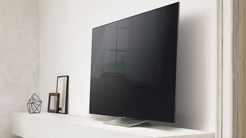 Sony Bravia KD-65XD93 - Aiming to Bring Brighter Pictures