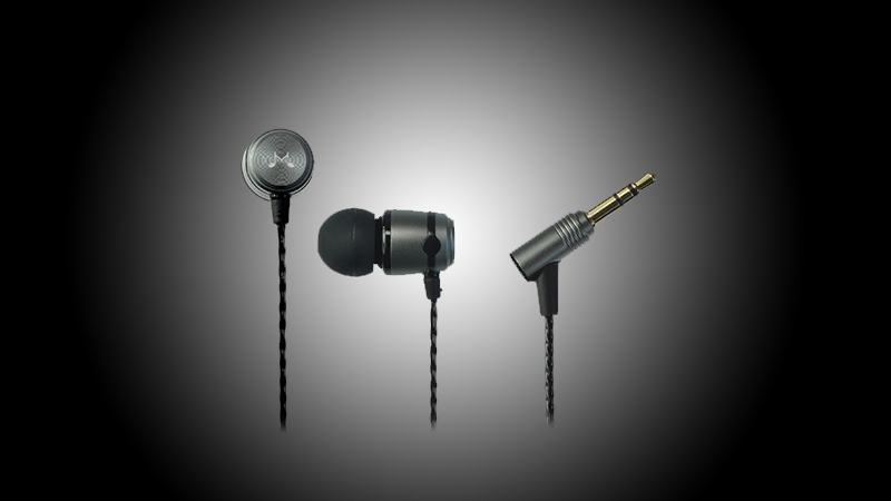 SoundMagic E50 Review - Greater Accuracy, Less Bass