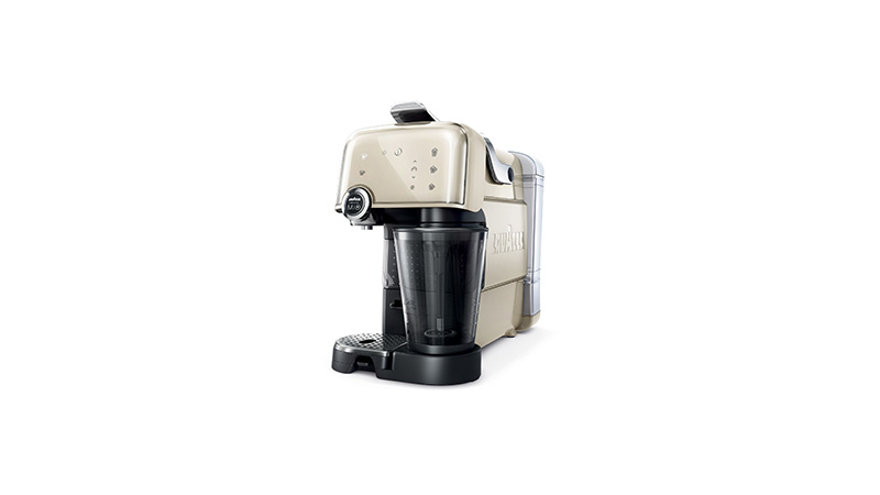 AEG Fantasia Review - More Than Just Your Ordinary Coffee Machine