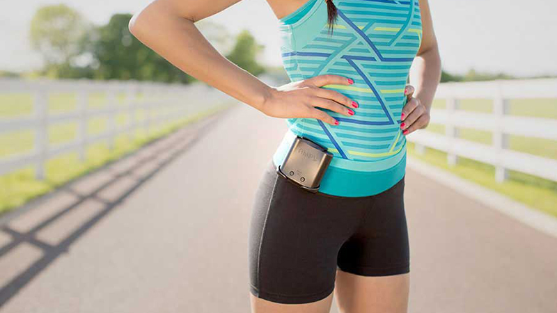 Ampy Move Review - The Battery Packs That Doesn't Offer Much Juice