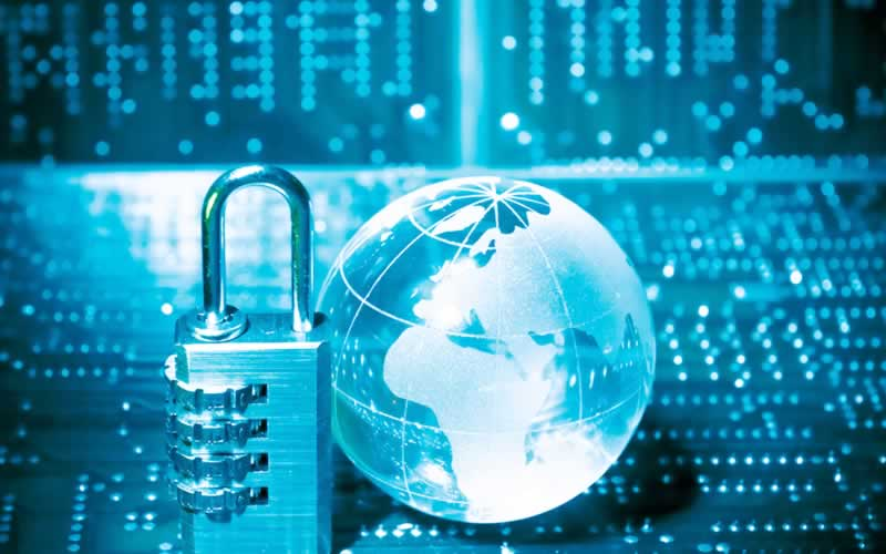 Check Point and IBM Security Give Attention To Danger Prevention