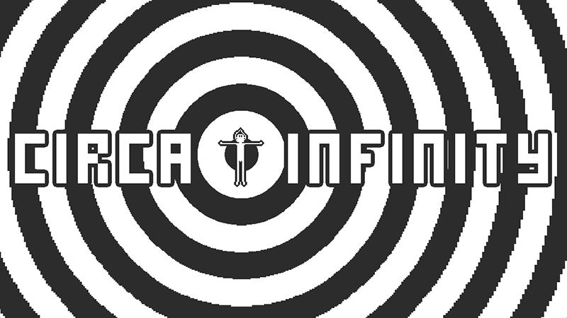 Circa Infinity Review - Run Around
