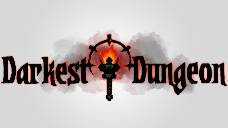 Darkest Dungeon Review - Manage Character Equipment, and Stress Levels