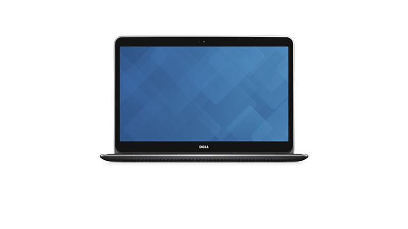 Dell Precision M3800 (2015) Review - Catching Up With the Competition