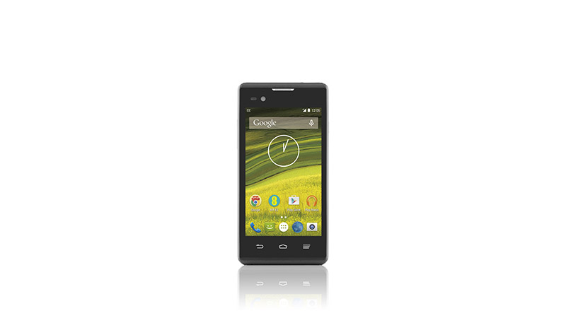 EE Rook Review - A Budget Phone That Doesn't Skimp Out on Specs