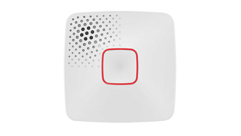 First Alert OneLink Wi-Fi Smoke and CO Alarm Review - Is It Really Smart?