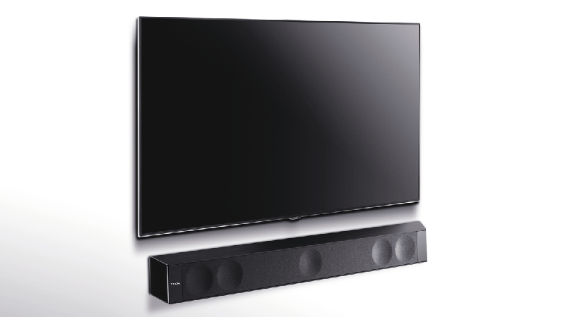 Focal Dimension Review - A High-End Soundbar Without the Clutter