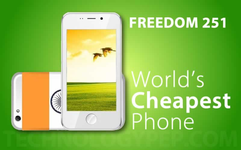 how to get a phone with freedom mobile