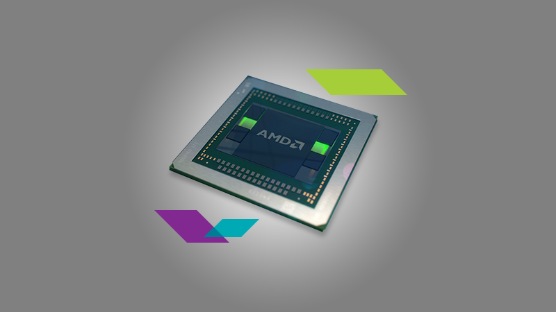 GDDR5X and HDM 2.0 - Setting New Standards to GPU Memory