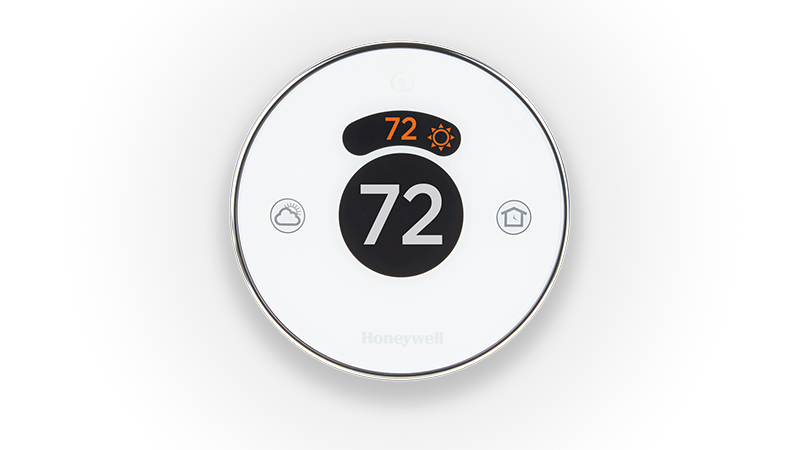 Honeywell Lyric Thermostat (Second Generation) Review - Still Feels Like the Original