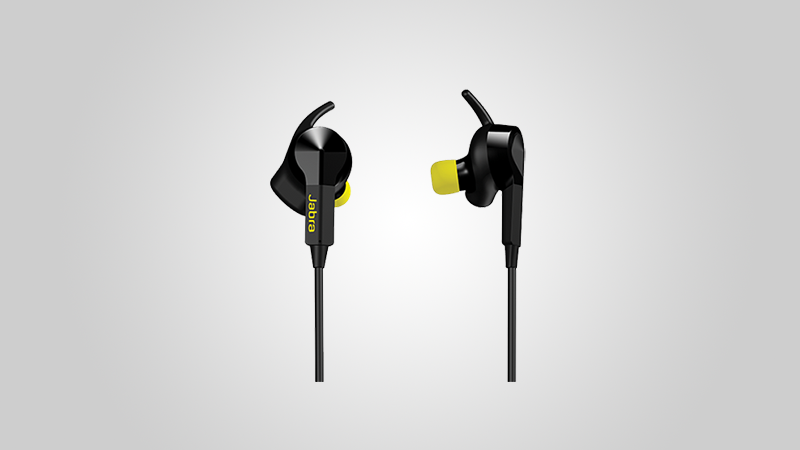 Jabra Sport Pulse Wireless Review - Listen to Your Favorite Music and Track Your Activities