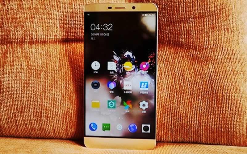 Le Max Pro Smartphone Reviews