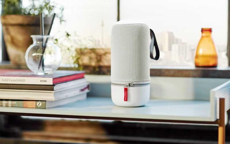 Libratone Zipp Mini - Wireless Bluetooth Speaker Reviews