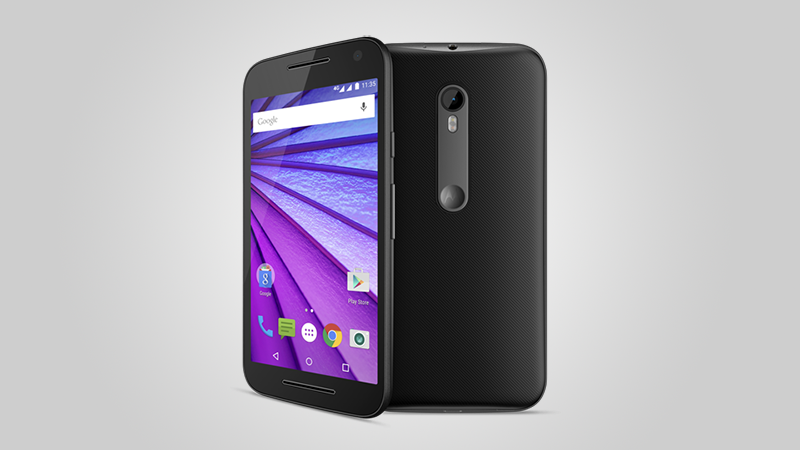Moto G 3 Review - Still Giving Great Value for Money
