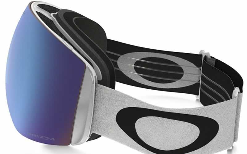 Oakley Flight Deckxm - Goggle Reviews