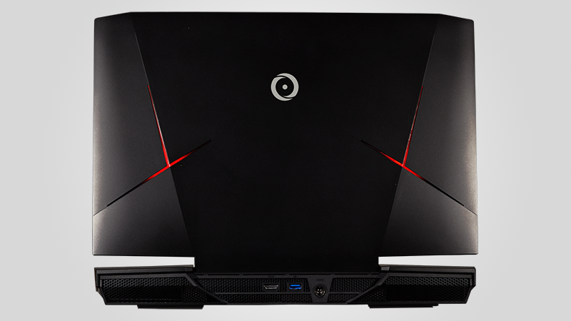 Origin PC Eon17-SLX Review - A Beast of a Gaming Machine That's Ready for Virtual Reality
