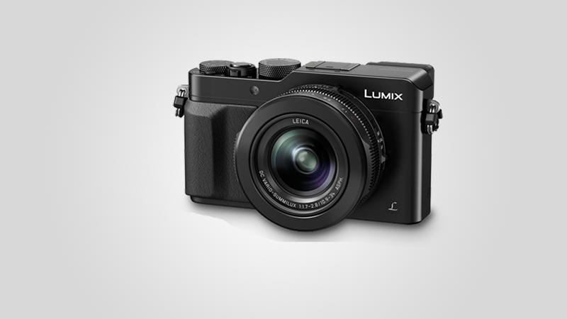 Panasonic Lumix LX100 Review - A Natural Contender