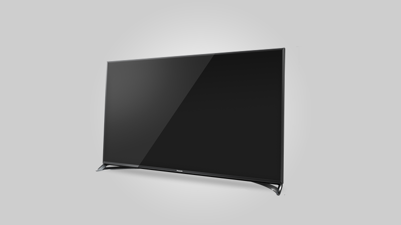 Panasonic TX-55CX802 Review - A Great TV That's Worth the Price