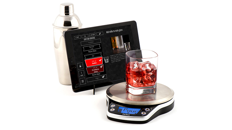 Perfect Drink Pro Review - Make Bartender-Class Drinks Even When You're a Beginner