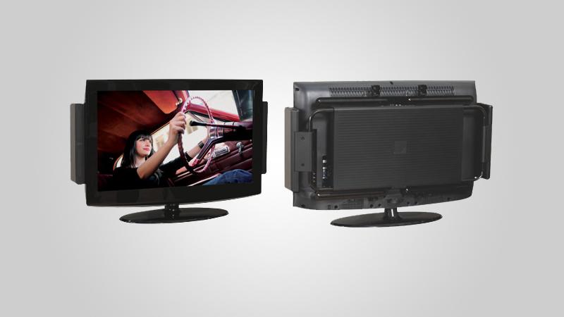 Q Acoustics Q-TV2 Review - A Soundbar That Doesn't Look Like One