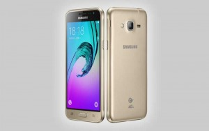 Samsung Galaxy J3 - Mobile Phone Full Specifications