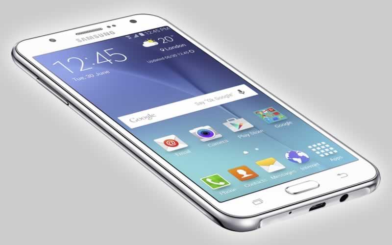 samsung galaxy j7  6 2016  mobile phone full