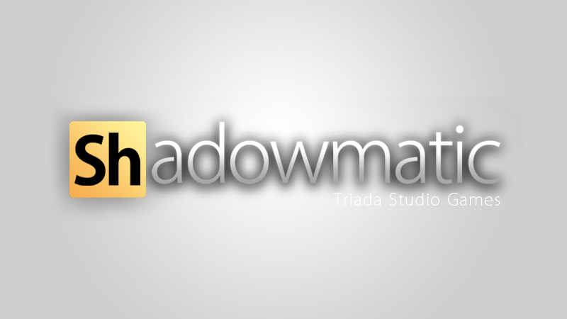 Shadowmatic Review - Improving on the Concept of Originality