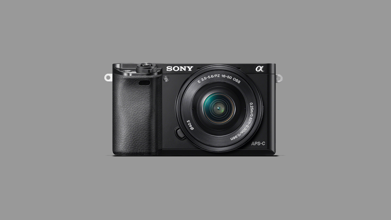 Sony A6000 Review - Same Appearance, Different Hardware