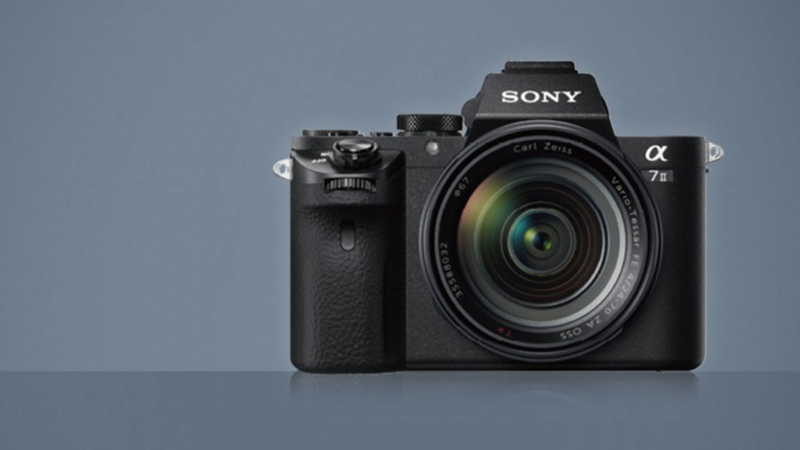 Sony Alpha A7 II Review - A Great Sequel of a Fantastic Camera