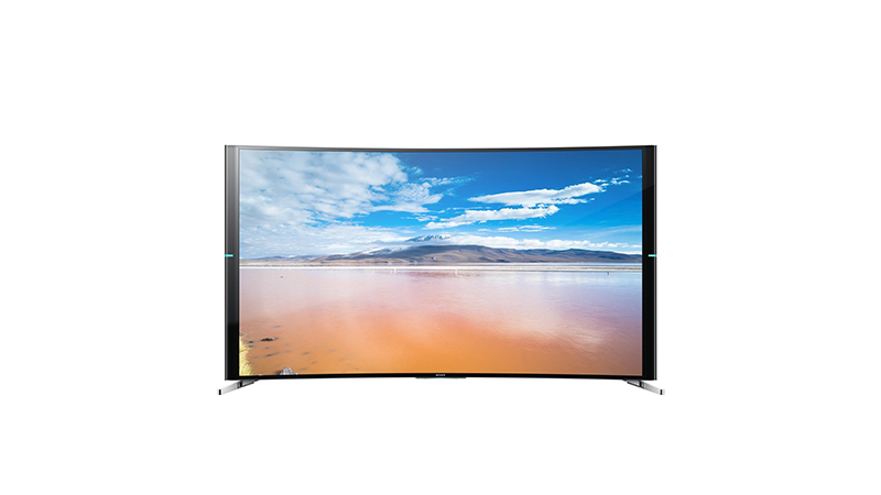 Sony KD-65S9005B Review - Minimizes the Shortcomings That Come With Curved TVs