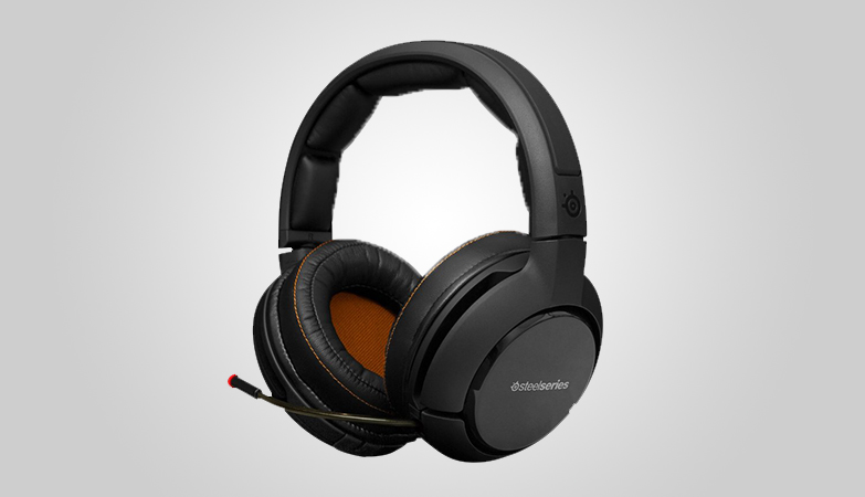 SteelSeries H Wireless Review - Good Sound for the Seriously High-End Market