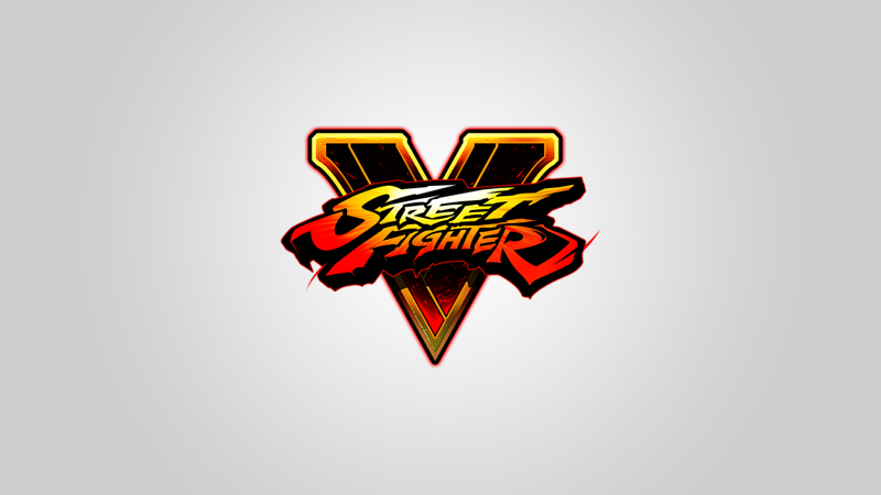 Street Fighter V Review - An Unfinished Release