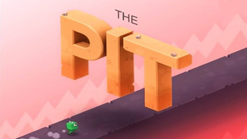 The Pit Review – Aims to Deliver Something Different