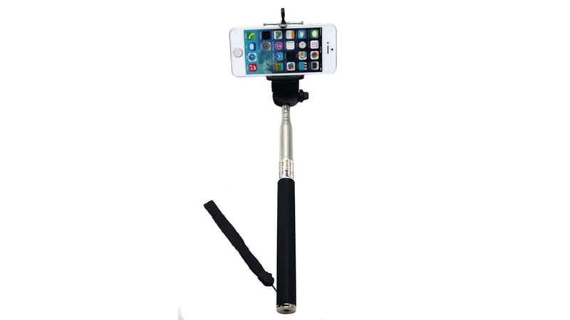 ufcit monopod selfie review not what you would want to take pictures with tech pep. Black Bedroom Furniture Sets. Home Design Ideas