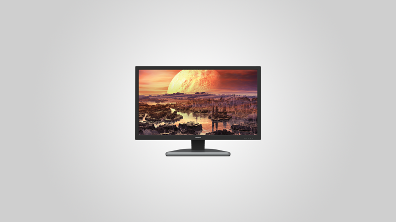 Westinghouse WE28UX8310 Review - A Budget Friendly UHD Option