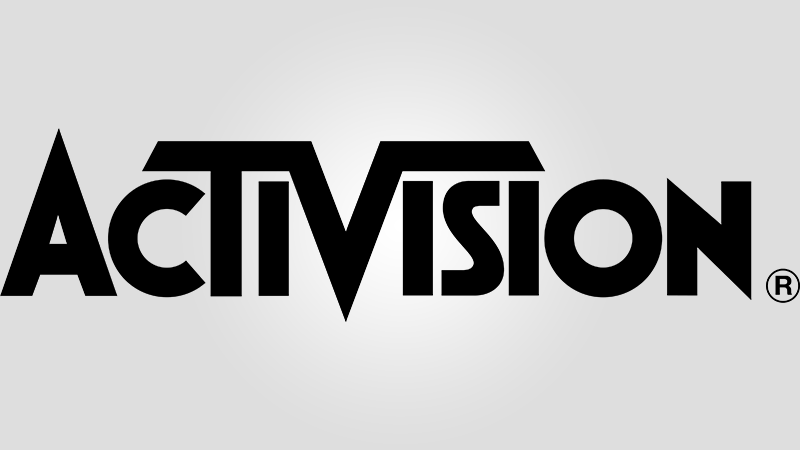 Activision - Abandoning the Electronic Entertainment Expo's Show Floor