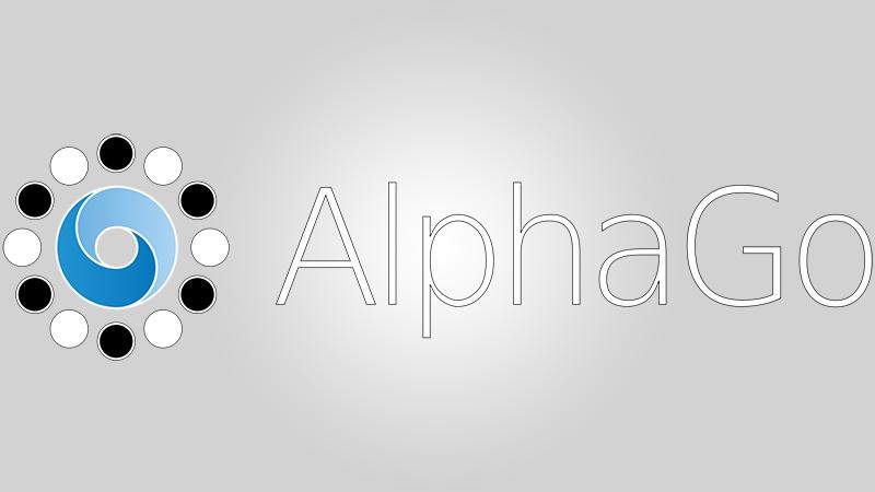 AlphaGo - Google's AI Defeats World Champion Go Player