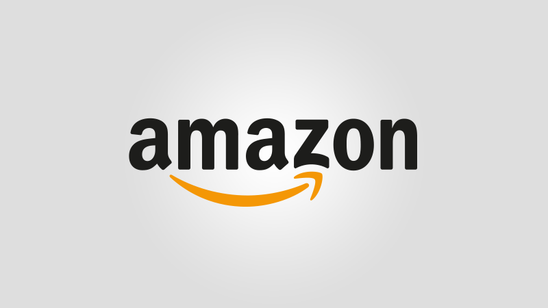Amazon - Expanding Alexa Ai With Tap and Echo Dot