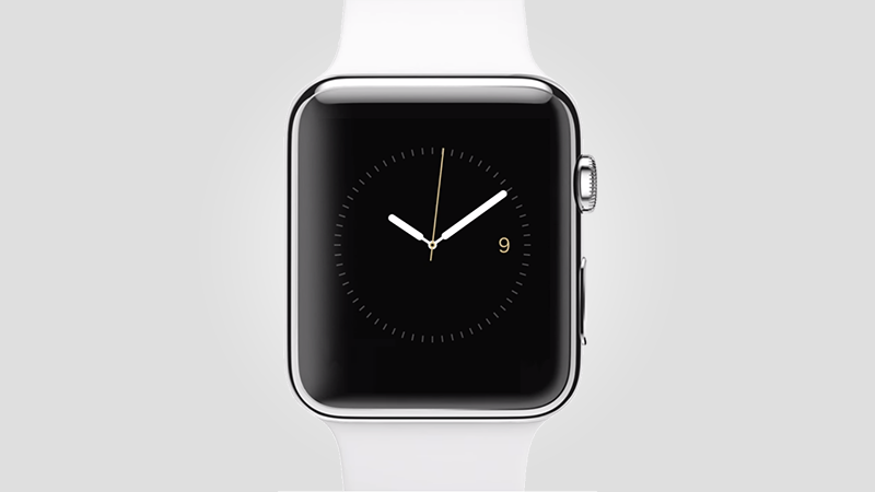 Apple Watch - Why the Price Reduction is a Smart Move